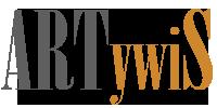 ARTywiS-Logo